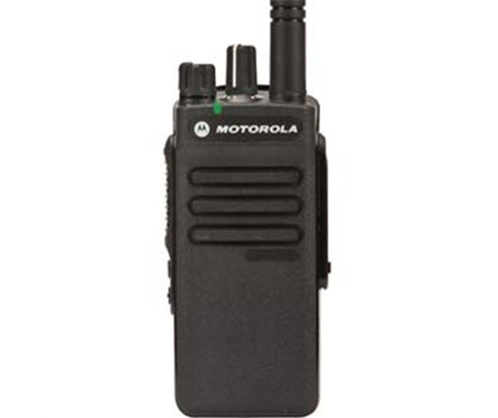 Motorola Pmmn4050a Impres Noise Manual Guide